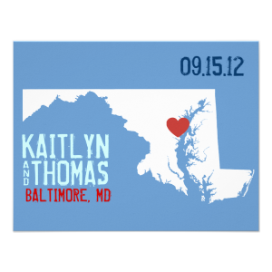 save_the_date_customizable_maryland_d_c_invitation-rd1c4d6eb3f294711987ff6cafb0b8aa4_8dnd0_8byvr_600
