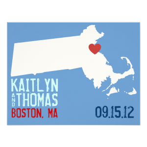 save_the_date_customizable_massachusetts_invitation-r81820ac373094b42b3ecfdc0feb021c5_zk9gs_600