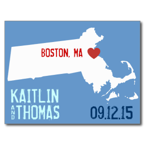save_the_date_customizable_massachusetts_postcard-re146d84cfa3b4bffac1bf7c55cb83156_vgbaq_8byvr_600