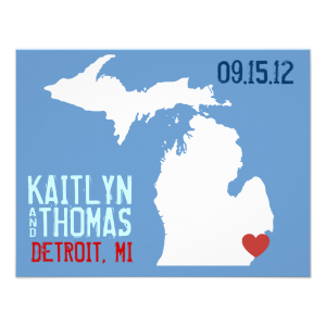 save_the_date_customizable_michigan_invitation-r81fe6e55711343008af023a383cba7b3_8dnd0_8byvr_600