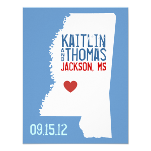 save_the_date_customizable_mississippi_invites-r6fdf87ea71944f33a809fdb75045d709_8dnd0_8byvr_600