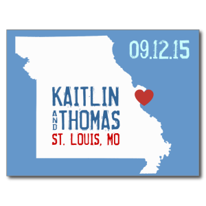 save_the_date_customizable_missouri_post_cards-rb26734a83bb84a4586843ee9892e104e_vgbaq_8byvr_600