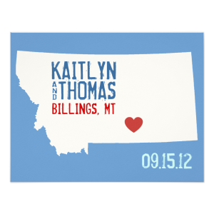 save_the_date_customizable_montana_invitation-rbb18c0d6ad3840488d89094bd1d53252_zk9gs_600