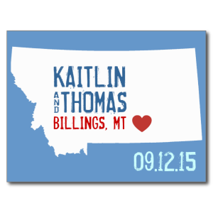 save_the_date_customizable_montana_postcard-ra3db0e51e1e640baa0fa76c28f04aaa0_vgbaq_8byvr_600