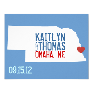 save_the_date_customizable_nebraska_invitation-rf8f5f6fdd811473aa58cf13e452e1f07_8dnd0_8byvr_600