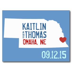 save_the_date_customizable_nebraska_post_cards-re445294420f542e086dcc7daca8523da_vgbaq_8byvr_600