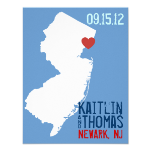 save_the_date_customizable_new_jersey_invitation-r0392d9d7266e456b9f27705e9eacad31_8dnd0_8byvr_600