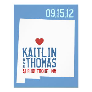 save_the_date_customizable_new_mexico_invitation-r4a8aa5f7caaf4505aa8de8abf46fc6fc_8dnd0_8byvr_600