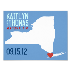 save_the_date_customizable_new_york_invitation-r3bb064e10db146d5af8bb9a466d93b85_8dnd0_8byvr_600