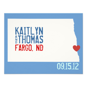 save_the_date_customizable_north_dakota_invitation-r7b56dc4d2fb94a1d9af9403022d6f804_zk9gs_600
