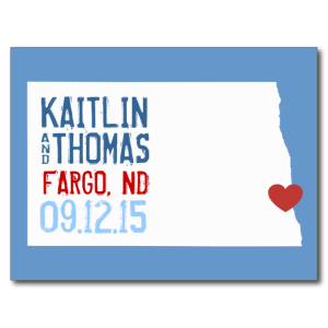 save_the_date_customizable_north_dakota_postcard-rf0c9eab1aafb407bbc6d09fd7347e6ea_vgbaq_8byvr_600