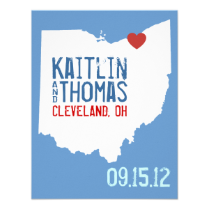 save_the_date_customizable_ohio_invitation-r3a68684dbb834c02a70a47f3044ef247_8dnd0_8byvr_600