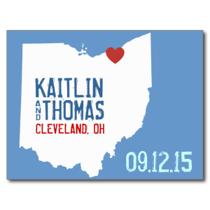 save_the_date_customizable_ohio_post_cards-r9c0bbf6ea7714e168af9fc36d35c3f89_vgbaq_8byvr_600