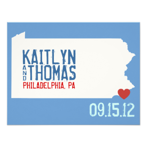 save_the_date_customizable_pennsylvania_invitation-rc4a9d226d9944f219f90c6be420390c3_zk9gs_600