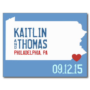 save_the_date_customizable_pennsylvania_postcard-r421b7b53a3874b1484300f254c0ea6fe_vgbaq_8byvr_600