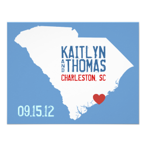 save_the_date_customizable_south_carolina_invitation-rb8a899ae98174c668687d2ab5bb5248d_8dnd0_8byvr_600