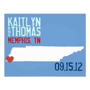 save_the_date_customizable_tennessee_invitation-r59ed8cd79ef34742be63853b1788b9f9_8dnd0_8byvr_600