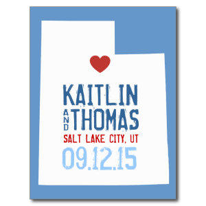 save_the_date_customizable_utah_postcards-re5c94ee73d024ca8b412aa7396420292_vgbaq_8byvr_600