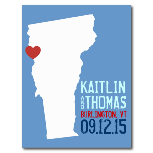 save_the_date_customizable_vermont_postcards-r5a6ebe852ac641a6aa7f82548a11fcaf_vgbaq_8byvr_600