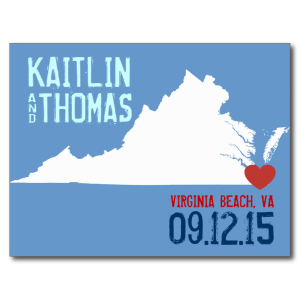 save_the_date_customizable_virginia_post_card-rde1dca16149d44efbde50504a5eb10af_vgbaq_8byvr_600