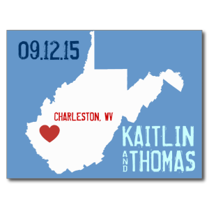 save_the_date_customizable_west_virginia_postcard-ra61e04f8220f4695bfd98163f6fbed26_vgbaq_8byvr_600