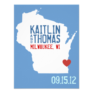 save_the_date_customizable_wisconsin_invitation-rc7ef16ac61f94685a469cab17c0b17e1_8dnd0_8byvr_600
