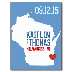 save_the_date_customizable_wisconsin_post_card-r67ad14d082f34445ac423c48152f251b_vgbaq_8byvr_600