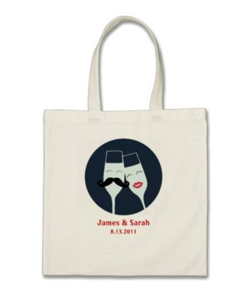 wedding_toast_tote